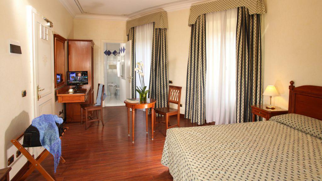 hotel-alessandrino-rome-chambre-10