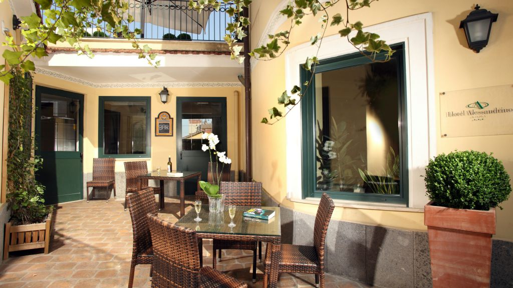 hotel-alessandrino-roma-terraza-19