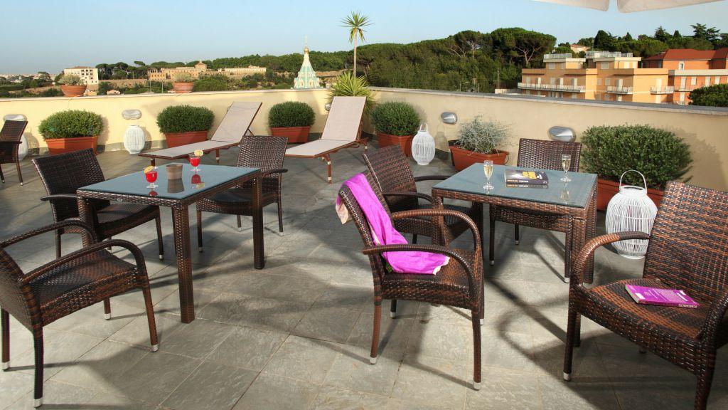 hotel-alessandrino-rome-terrasse-22