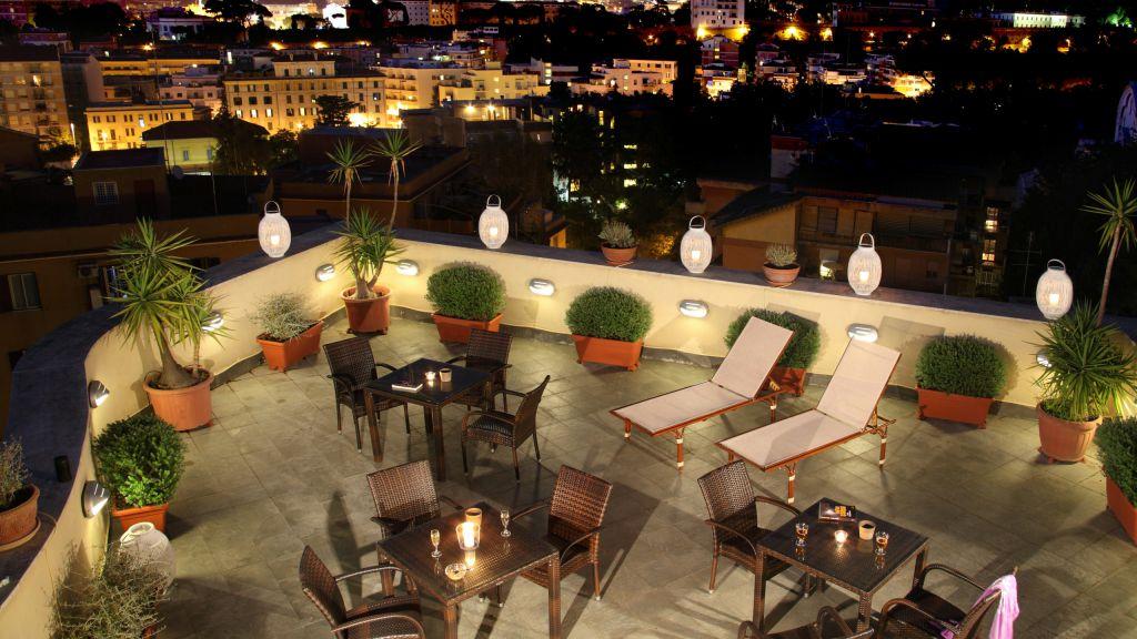 hotel-alessandrino-roma-terraza-24