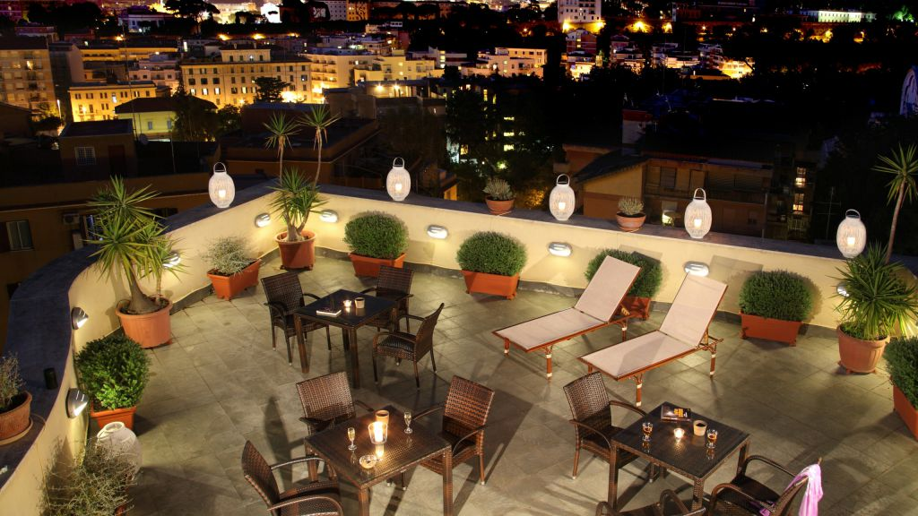 hotel-alessandrino-rome-terrasse-24