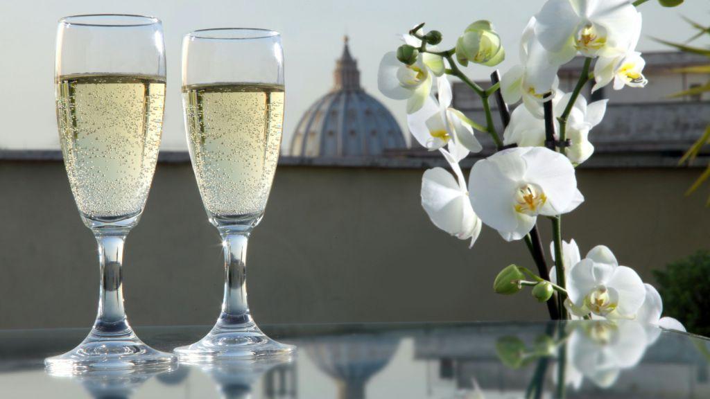 hotel-alessandrino-roma-terraza-28