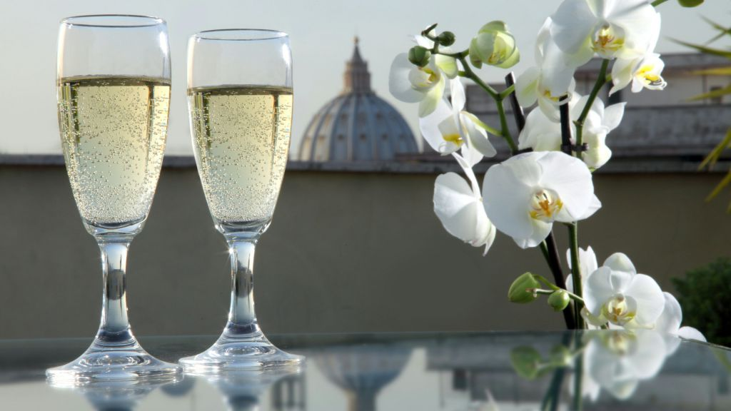 hotel-alessandrino-rome-terrasse-28
