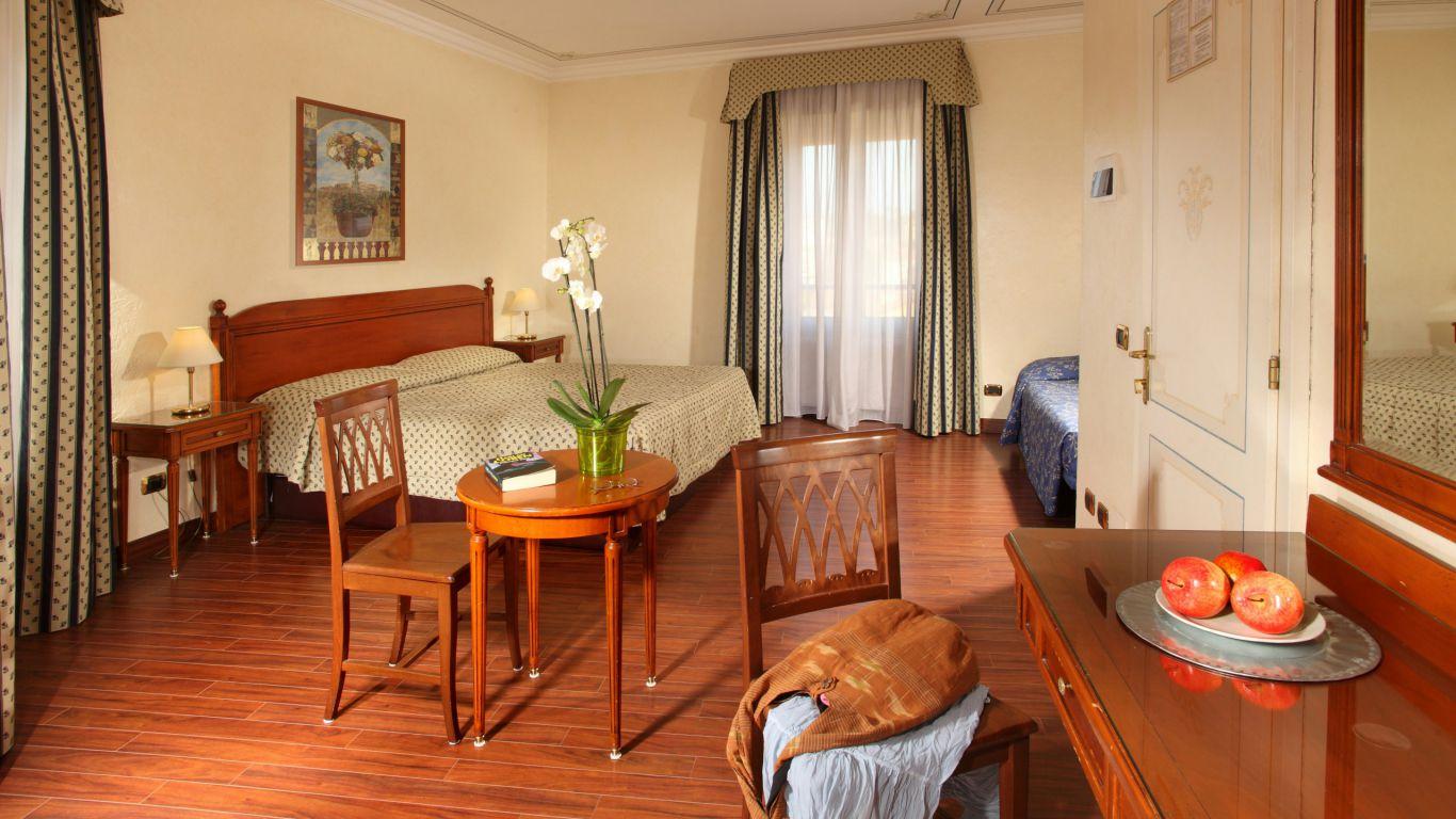 hotel-alessandrino-roma-habitacion-11