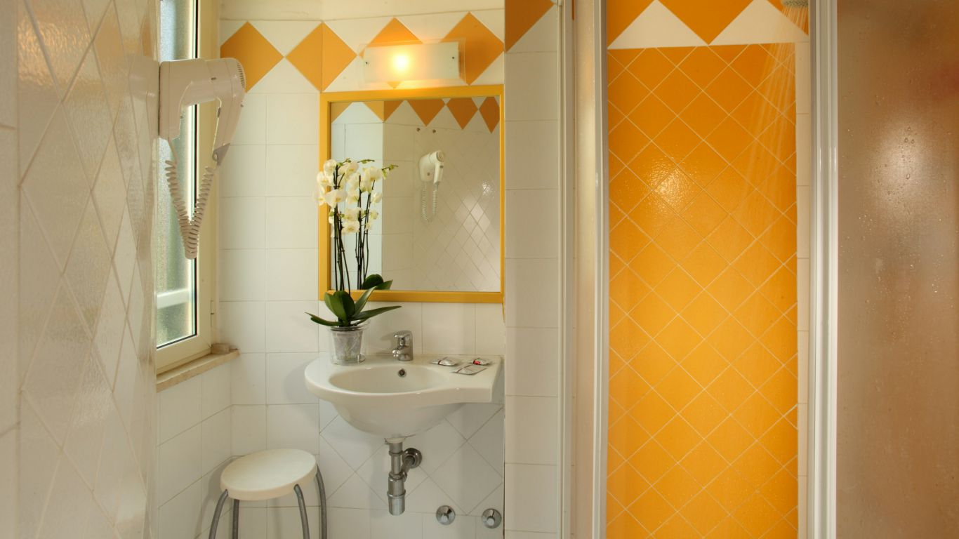 hotel-alessandrino-rome-salle-de-bain-12