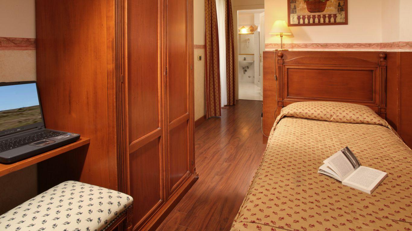 hotel-alessandrino-rom-einzelzimmer-6