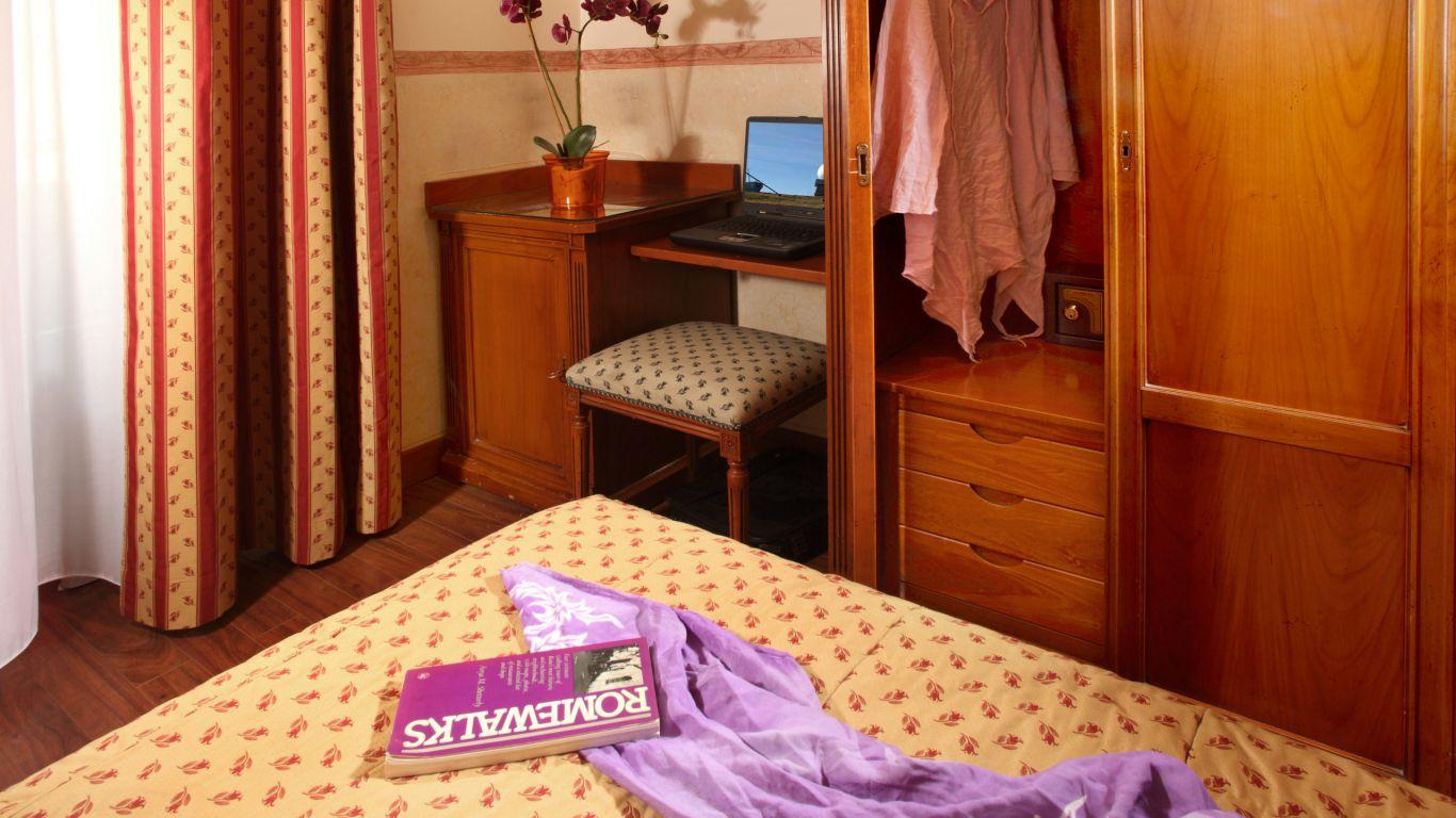 hotel-alessandrino-rome-chambre-7