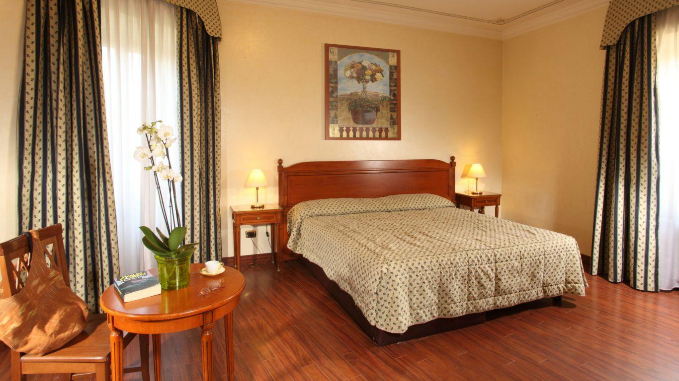 hotel-alessandrino-rome-chambre-8