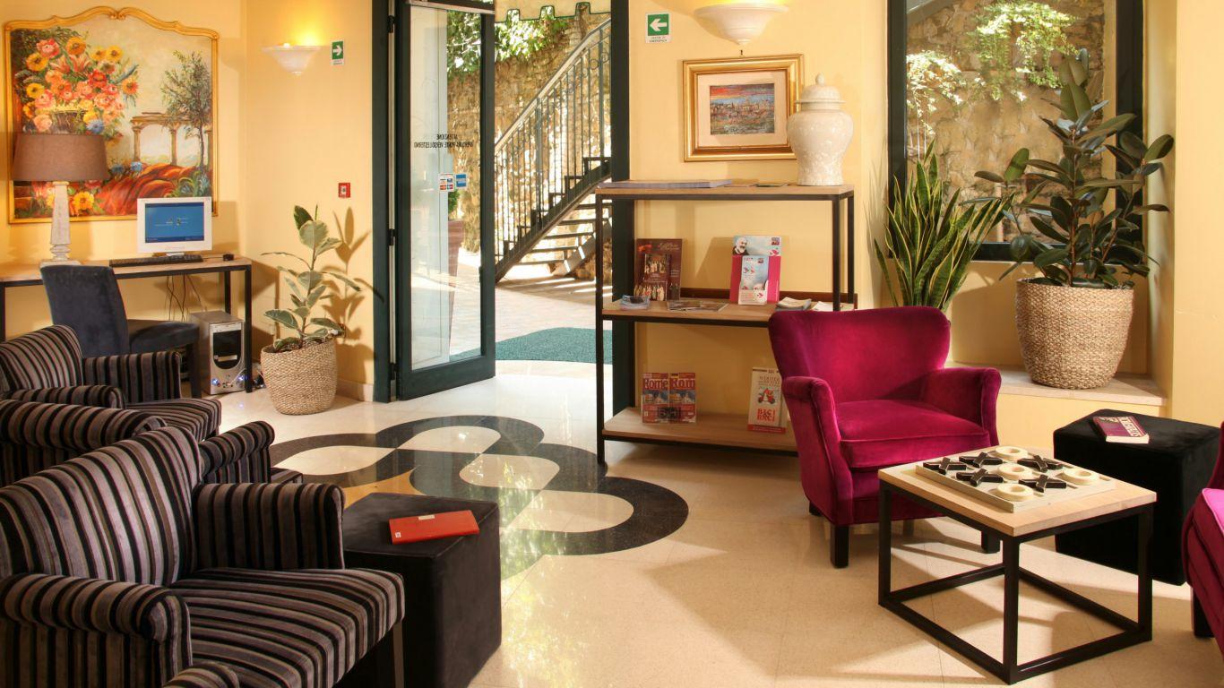 hotel-alessandrino-roma-hall-17