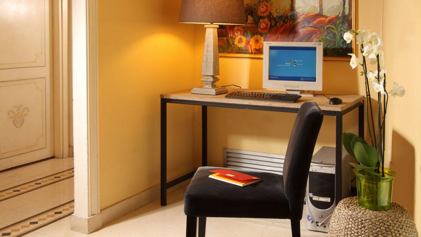 hotel-alessandrino-roma-hall-27