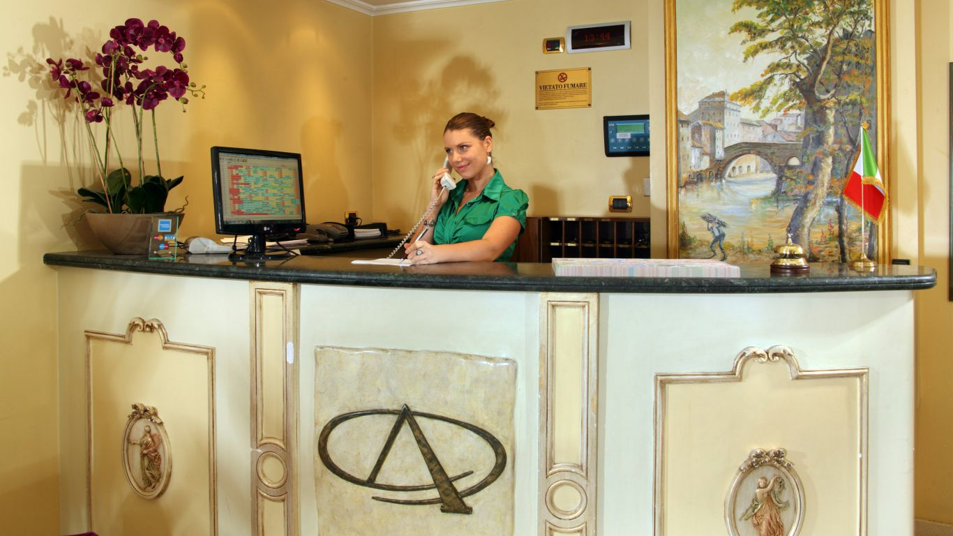 hotel-alessandrino-rom-Empfang-2