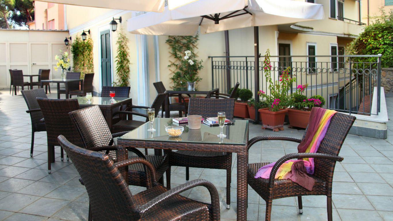 hotel-alessandrino-rome-terrasse-25