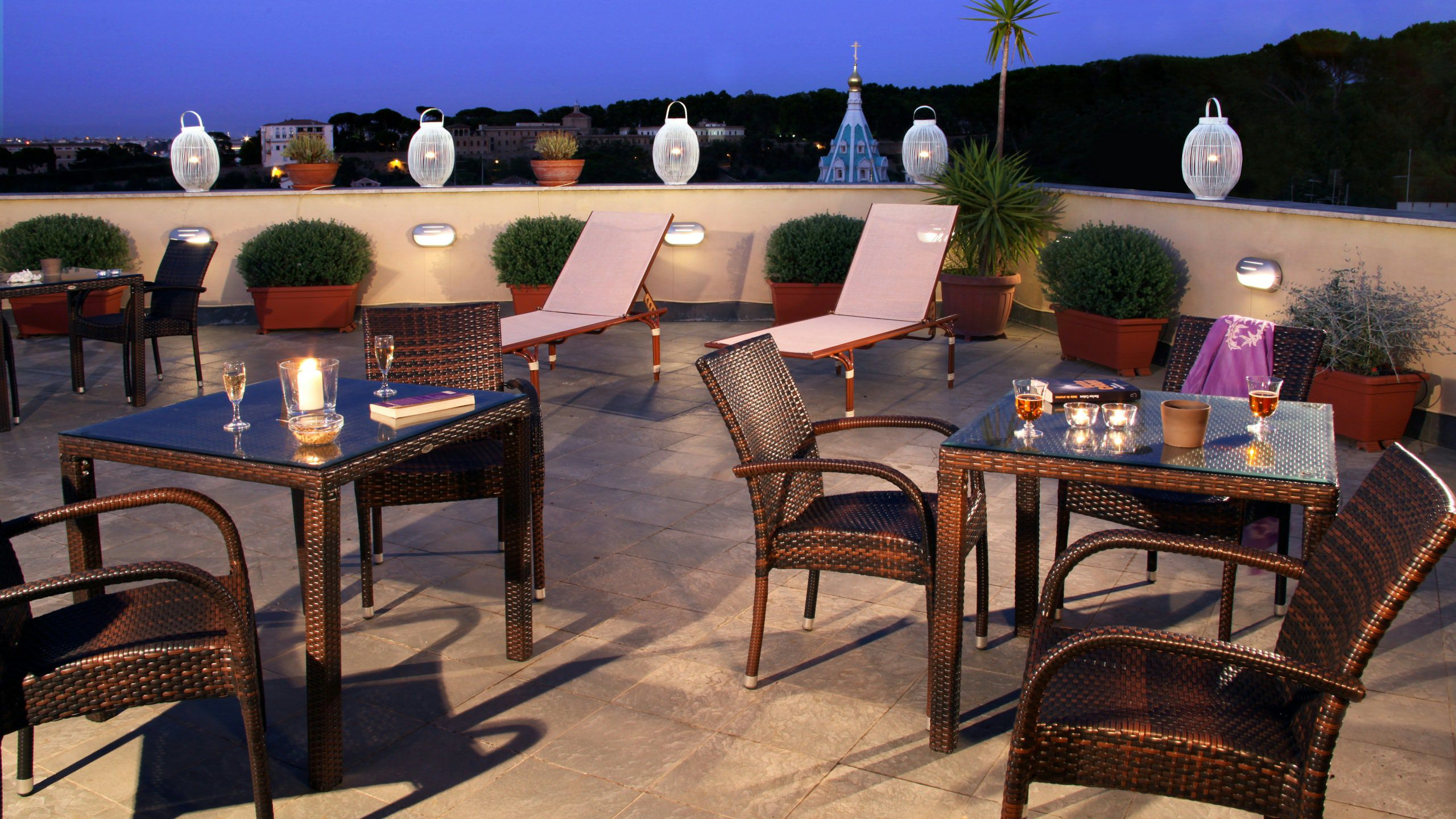 hotel-alessandrino-rom-Terrasse-23
