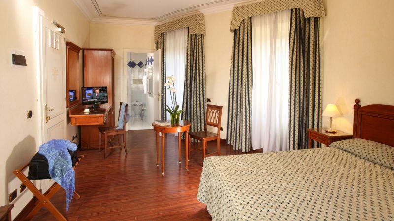 hotel-alessandrino-roma-habitacion-10