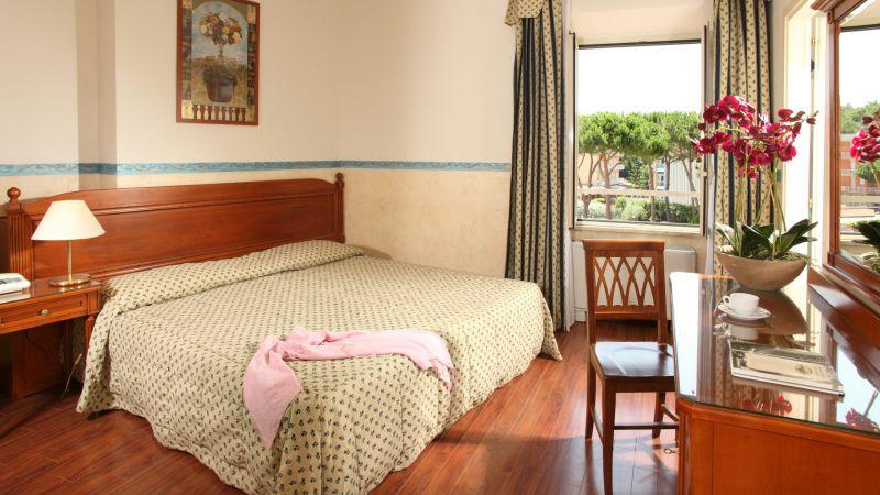 hotel-alessandrino-roma-habitacion-5