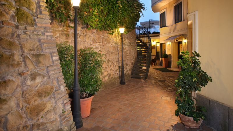 hotel-alessandrino-rome-exterieur-26
