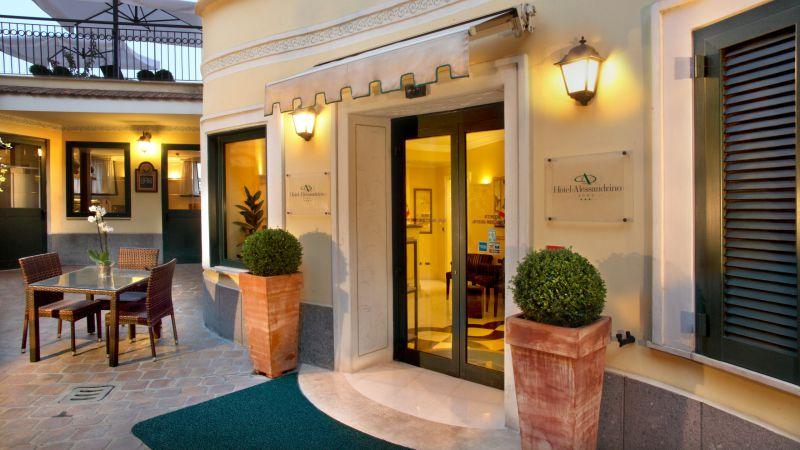 hotel-alessandrino-roma-entrada-1