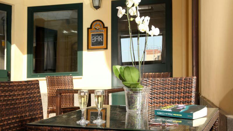 hotel-alessandrino-rome-terrasse-20