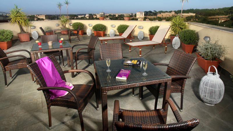 hotel-alessandrino-rome-terrace-21