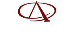 Logo Hotel Alessandrino